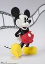【フィギュア】フィギュアーツZERO ミッキーマウス 1930sの画像