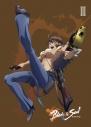 【Blu-ray】TV ブレイドアンドソウル 3の画像