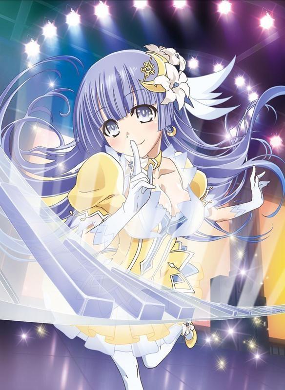 【DVD】TV デート・ア・ライブII 第3巻 限定版