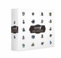 【ドラマCD】ファイアーエムブレムif 白夜王国/暗夜王国 ドラマCDコンプリートボックスの画像