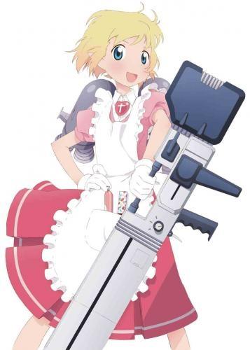 アニメイト | 【Blu-ray】OVA ア...