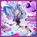 【キャラクターソング】Clock over ORQUESTA First season BATTLE Vol.04 天馬七星 giocoso - ジョコーソ -の画像