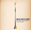 【サウンドトラック】TV クオリディア・コード オリジナル・サウンドトラックの画像