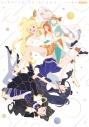 【DVD】TV キラッとプリ☆チャン シーズン3 DVD BOX-4の画像