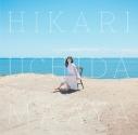 【アルバム】内田真礼/HIKARI 通常盤の画像