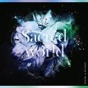 【キャラクターソング】BanG Dream! バンドリ! RAISE A SUILEN Sacred world 通常盤の画像