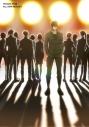 【Blu-ray】朗読劇 PSYCHO-PASS サイコパス -ALL STAR REALACT-の画像