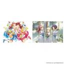 【グッズ-ポスター】Tokyo 7th シスターズ クリアポスターセットC(はる☆ジカ(ちいさな)・Le☆S☆Ca)の画像