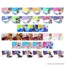 【グッズ-クリアファイル】Tokyo 7th シスターズ クリアファイルセット(全31種)の画像