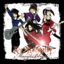 【アルバム】Mary's Blood/Re>Animator 通常盤の画像