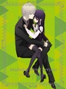 【DVD】TV 妖狐×僕SS 7 完全生産限定版の画像