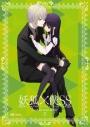 【DVD】TV 妖狐×僕SS 7 通常版の画像