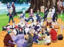 【DVD】続 刀剣乱舞-花丸- スペシャルイベント 花丸◎まつり 初回生産限定版の画像