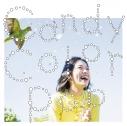 【マキシシングル】寿美菜子/Candy Color Pop 初回生産限定盤の画像