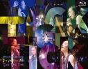 【Blu-ray】寿美菜子/3rd live tour 2015 TickTickTickの画像