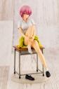【美少女フィギュア】五等分の花嫁 中野一花 1/8 完成品フィギュアの画像