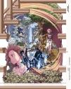 【Blu-ray】TV ソードアート・オンライン アリシゼーション War of Underworld 6 完全生産限定版の画像