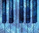 【アルバム】澤野弘之/BEST OF SOUNDTRACK【emU】初回生産限定盤の画像