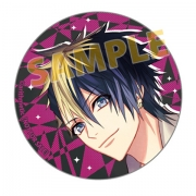 「DYNAMIC CHORD feat.[rêve parfait] Append Disc」56mm缶バッジ 月野原久遠