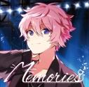 【アルバム】さとみ/Memories 初回限定盤の画像