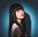 【アルバム】三澤紗千香/-INFINITE Selection- アーティスト盤の画像