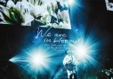"""【Blu-ray】斉藤壮馬/Live Tour 2021""""We are in bloom!""""at Tokyo Garden Theater 通常版の画像"""