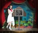 【マキシシングル】水樹奈々/WONDER QUEST EPの画像