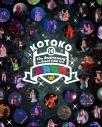 "【Blu-ray】KOTOKO/10th Anniversary The Grand Final Live ""ARCH"" 通常版の画像"