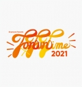 【Blu-ray】Kiramune Presents Fan×Fun Time 2021 Live Blu-ray 初回生産限定版の画像