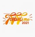 【Blu-ray】Kiramune Presents Fan×Fun Time 2021 Live Blu-ray 通常版の画像