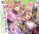 【主題歌】ゲーム HoneyWorks Premium Live ランダムOP「シス×ラブ feat.成海聖奈×成海萌奈/水曜日の約束-another story- feat.成海聖奈」通常盤の画像