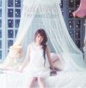 【アルバム】楠田亜衣奈/First Sweet Wave 初回限定盤の画像