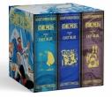 【コミック】ONE PIECE 第一部EP1 BOX・東の海の画像