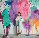 【マキシシングル】夏川椎菜/Ep01 初回生産限定盤の画像