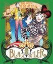 【Blu-ray】TV 黒執事 Book of Circus III 完全生産限定版の画像