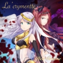 【同人CD】After Graine/La'crymentteの画像