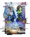 【Blu-ray】仮面ライダーエグゼイド トリロジー アナザー・エディング 仮面ライダーブレイブ&スナイプの画像
