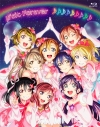 【Blu-ray】ラブライブ! μ's Final LoveLive! ~μ'sic Forever♪♪♪♪♪♪♪♪♪~ Blu-ray Memorial BOXの画像