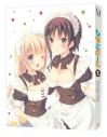 【DVD】TV ひなこのーと 第2巻の画像
