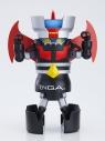 【アクションフィギュア】TENGA☆ロボ×マジンガーZ マジンガーTENGAロボの画像