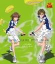 【キャラクターソング】テニスの王子様 不二周助&手塚国光 ここで僕らは出会ってしまった 初回生産完全限定盤の画像