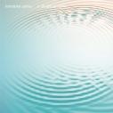 【サウンドトラック】映画 聲の形 オリジナル・サウンドトラック a shape of light 【形態B】の画像