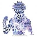 【サウンドトラック】TV 彼方のアストラ オリジナルサウンドトラックの画像
