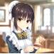 喫茶ステラと死神の蝶 キャラクターソング Vol.2 四季ナツメ(CV.夏和小) Sweetest Bitterness