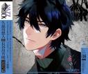 【キャラクターソング】VAZZROCK bi-colorシリーズ8 久慈川悠人-sapphire- (CV.長谷川芳明)の画像