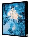 【DVD】TV チア男子!! 2 特装限定版の画像