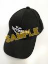 【グッズ-帽子】さらざんまい カパゾン キャップの画像
