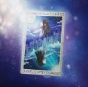 【主題歌】TV マギアレコード 魔法少女まどか☆マギカ外伝 OP「ケアレス」/ClariS 初回生産限定盤の画像