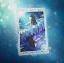 【主題歌】TV マギアレコード 魔法少女まどか☆マギカ外伝 OP「ケアレス」/ClariS 通常盤の画像