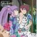 アンソロジードラマCD テイルズ オブ グレイセス 2012 Summer